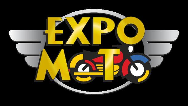 Expo Moto