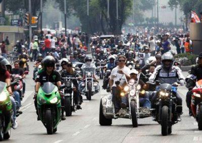 DF-motocicletas