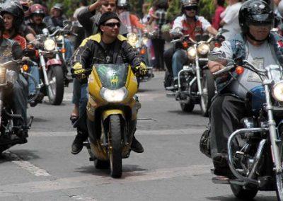 motos-motocicleta-1129884