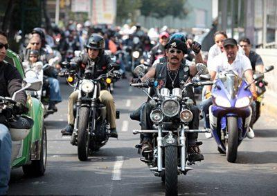 motos_rodada_recorrido_df