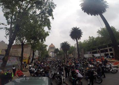 rodada-motos-10