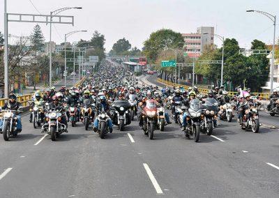 rodada-motos-12