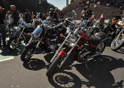 rodada-motos-13
