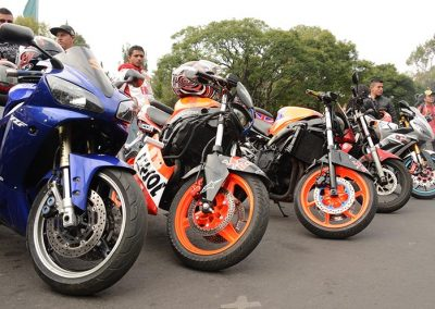 rodada-motos-16