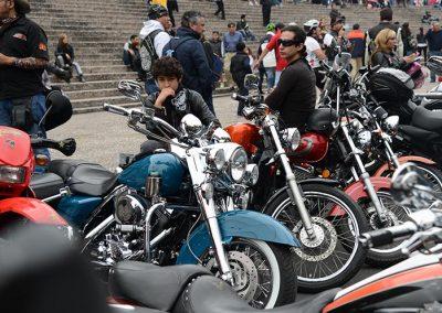 rodada-motos-17