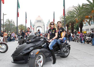 rodada-motos-2