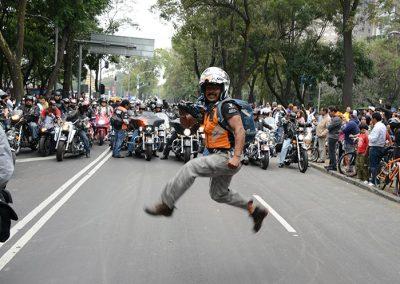 rodada-motos-22
