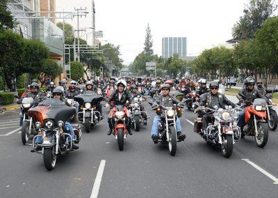 rodada-motos-23