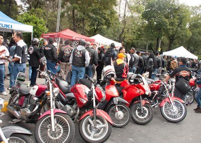 rodada-motos-6