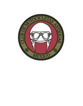 Club de Motocicletas Antiguas