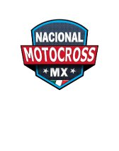 National Motocross