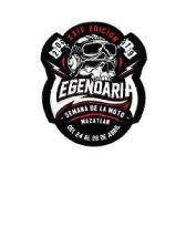 Legendaria Semana de la Moto 2019
